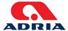 Adria Motorhomes Logo