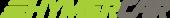 Hymercar Motorhomes Logo